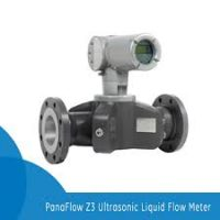 Flow Meter Digital