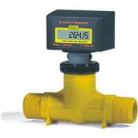 Flow Meter Indonesia
