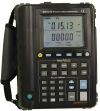Harga Multifunction Calibrator