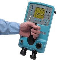 Promo Pressure Calibrator Pump Time Electronics di Indonesia