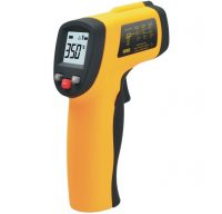 Jual Infrared Thermometer