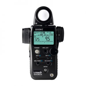 Jual-Light-Meter