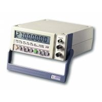 Jual Frequency Counter