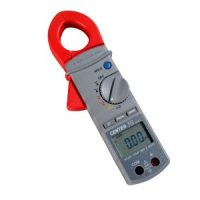 Promo Jual Power Clamp Meter HT Italia di Indonesia