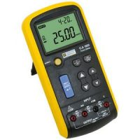 Harga Thermocouple Calibrator Time Electronics Diskon