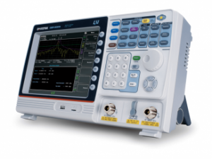 Harga Training Spectrum Analyzer Promo