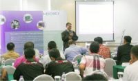 Harga Workshop Harmonisa Promo