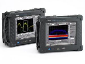 Harga Workshop Spectrum Analyzer Promo