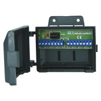 Distributor DC Power Supply